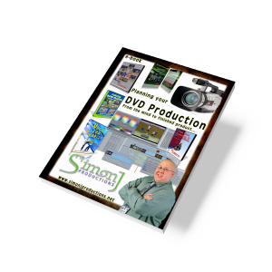 dvd-production-e-book-3D